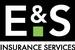 E & S Insurance Services, LLC