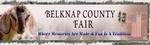 Belknap County 4-H Fair