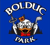 Bolduc Park Association