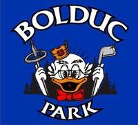 Bolduc Park Association
