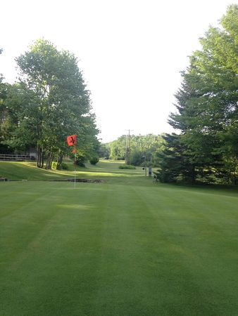 Gallery Image bolduc_park_golf_course_cover_picture.jpg