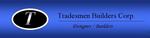 Tradesmen Builders Corp.