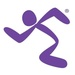 Anytime Fitness Buffalo Grove