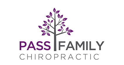 Gallery Image Pass%20Family%20Chiropractic%20Logo_120117-084040.png