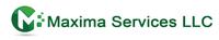 Maxima Services LLC