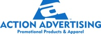 Action Advertising, Inc.