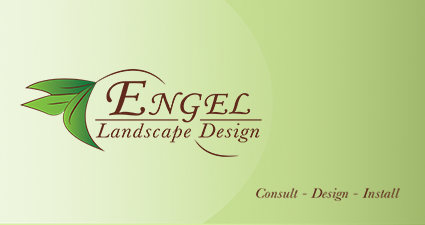 Engel Landscape Design is committed to providing homeowners in Pitt County NC with beautiful outdoor spaces they will be able to enjoy for years to come!