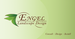 Engel Landscape Design