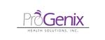 ProGenix Health Solutions