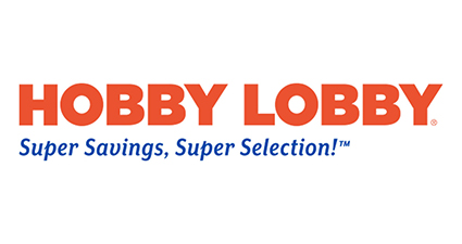 Hobby lobby stores inc specialty shops greenville for Craft stores greenville nc