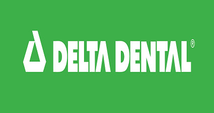 Gallery Image Delta%20Dental%20Logo%20Social%20Media.jpg