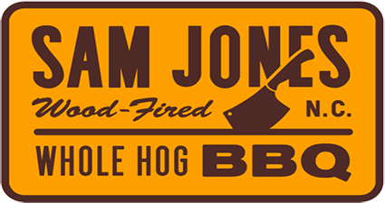 Gallery Image Sam%20Jones%20BBQ%20PNG.png