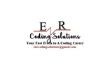 E n R Coding Solutions