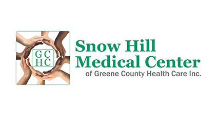 Gallery Image Snow%20Hill%20Medical%20Center%20PNG.png