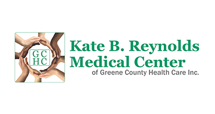 Gallery Image Kate%20Reynolds%20Medical%20Center%20PNG.png