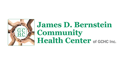 Gallery Image Bernstein%20Community%20Health%20Center%20PNG.png