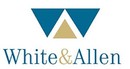 Gallery Image White%20%20and%20Allen%20PA%20Logo.jpg