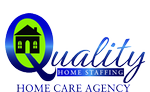 Quality Home Staffing