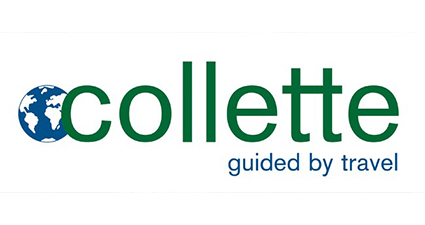 Gallery Image Collette%20Vacations%20Logo.jpg
