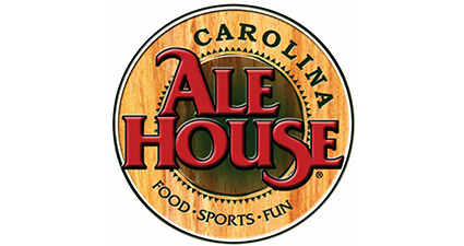 Gallery Image Carolina%20Ale%20House%20Logo.jpg
