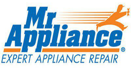 Mr Appliance Of Greenville Home Improvement Building