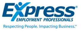 Gallery Image Express%20Employment%20Professionals.png