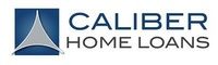 Matt Gillen at Caliber Home Loans of Greenville