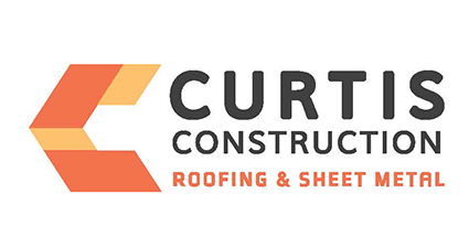 Gallery Image Curtis%20Construction%20Logo%20NEW.jpg