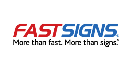 Gallery Image FASTSIGNS%20Logo.png