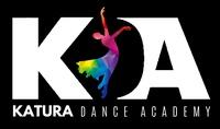Katura Dance Academy