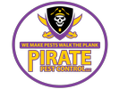 Pirate Pest Control, LLC