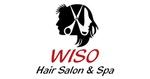 Wiso Hair Salon and Spa
