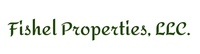 Fishel Properties LLC