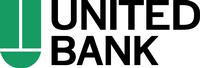 United Bank - Winterville