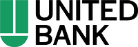 United Bank - Greenville Blvd