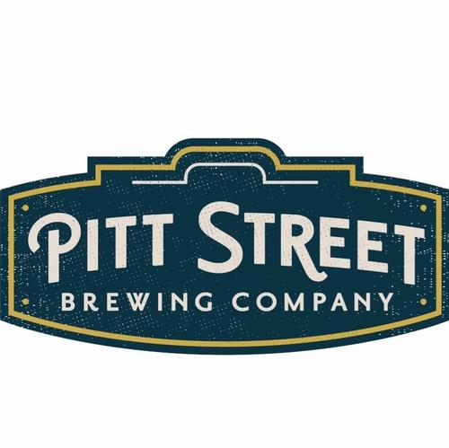 Gallery Image Pitt%20Street%20Brewing%20Company.jpg