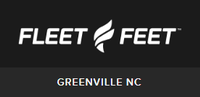 Fleet Feet Greenville, NC