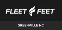 Fleet Feet Greenville, NC