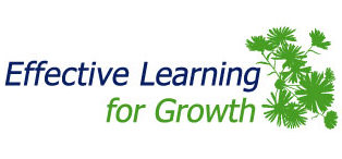 Gallery Image Effective%20Learning%20for%20Growth.jpg