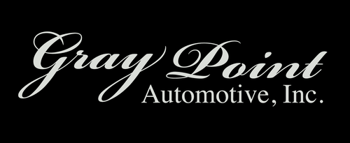 Gallery Image Gray%20Point%20Automotive.png