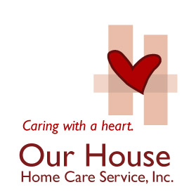 Gallery Image Our%20House%20Home%20Care%20Service.jpg