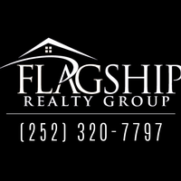 Flagship Realty Group