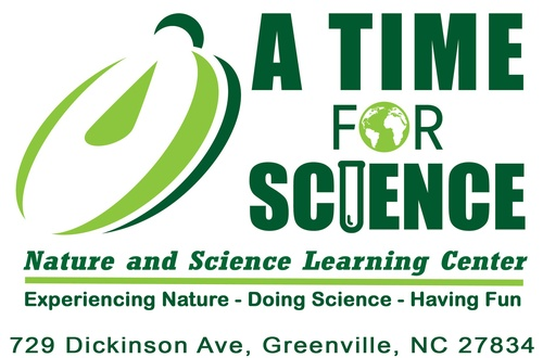 Gallery Image A%20Time%20for%20Science%20-%20Greenville.jpg