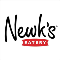 Newk's Eatery Greenville