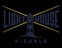 Lighthouse Visuals, LLC
