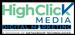 HighClick Media