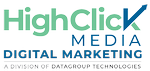 HighClick Media Digital Marketing