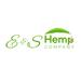 E & S Hemp Company, LLC
