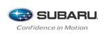 Capital Subaru