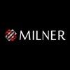 Milner, Inc.